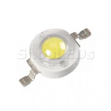 Мощный светодиод ARPL-3W-BCX45HB White