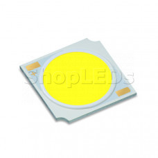 Мощный светодиод ARPL-40W-SAA-1919-Warm2900 (38V, 1050mA)