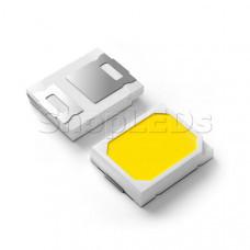 Светодиод AR-2835-SAC-White6000-90 (3V, 60mA)