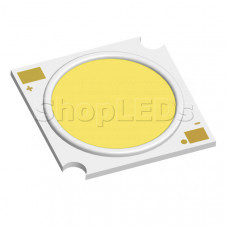 Мощный светодиод ARPL-31W-LTA-1919-Day4000-97 (35v, 900mA) (ARL, 19х19мм)