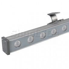Светодиодный прожектор AR-LINE-1000M-24W-220V Day (Grey, 30 deg)