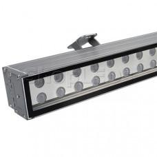 Светодиодный прожектор AR-LINE-1000XL-54W-230V Day (Grey, 30 deg)