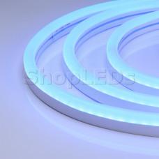 Гибкий неон ARL-NEON-2615BH-SIDE 230V Blue