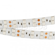 Светодиодная Лента RT 2-5000 24V Yellow 2x2 (5060, 600 LED,LUX) SL011263