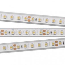 Светодиодная Лента RTW 2-5000PGS 24V Cool 2x (3528, 600 LED) SL016835