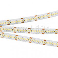 Светодиодная Лента RT6-3528-240 24V White 4x (1200 LED) SL017430