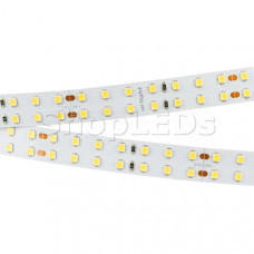 Лента RT 2-5000 24V Day4000 2x2 (2835, 980 LED, LUX)