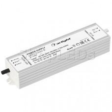 Блок питания ARPV-24060B (24V, 2.5A, 60W)