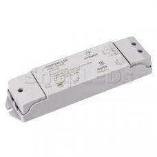 Контроллер SMART-K8-RGB (12-24V, 3x6A)