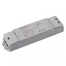 Контроллер SMART-K22-MIX (12-36V, 2x8A)