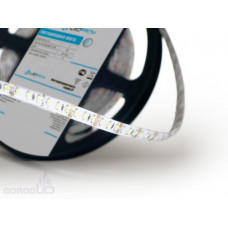 Светодиодная лента LP IP65 2835/120 LED (холодный белый, 12)