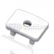 Заглушка глухая для профиля AN-P31651