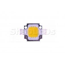 Светодиод CND COB 10W 900Lm 6500К
