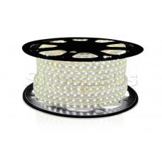 Светодиодная лента SL SMD 5050, 300 Led, IP67, 220V, Standart (RGB)