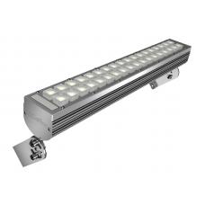 Светодиодный светильник серии Оптима СБУ LE-0706 LE-СБУ-28-020-0706-67Х