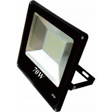 044 Прожектор 5630SMD-70W-4000K