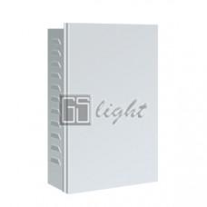 Блок питания для светодиодных лент 12V 150W IP45