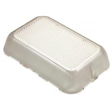Светодиодный светильник серии Меридиан LE-СПО-10-010-0387-40Д