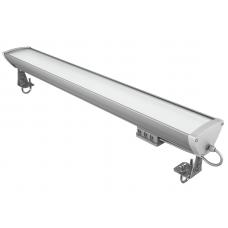 Светодиодный светильник серии Высота LE-0409 LE-СПО-11-100-0410-54Д
