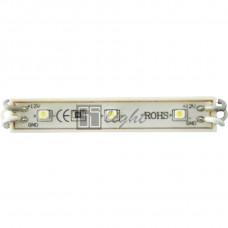Модуль PGM3528-3 12V IP65 White